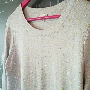 Maison Jules Sweaters - Sweater