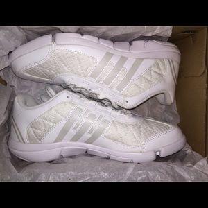 3529dce36d1d2c Adidas Shoes - Adidas Triple Cheer Women s Shoe