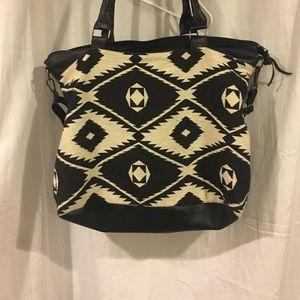 Women's Weekender Handbag