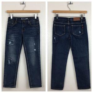 Kid's Vigoss Jeans