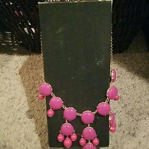 Accessories - Cocktail necklace