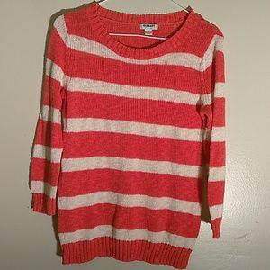 Old navy sweater size medium