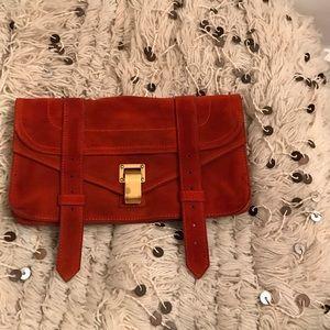 Proenza Schouler Handbags - Proenza Schouler clutch