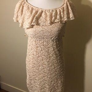 Miss Chievous Dresses & Skirts - 💕lace dress