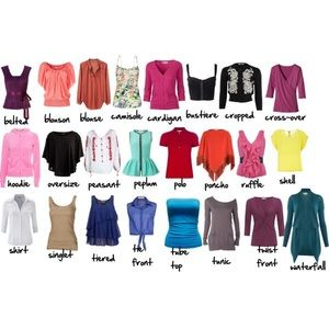 Tops - ᏴᏞᎾᏌᏚᎬᏚ & ᎢᎪNKᏚ Poshmark Classy Fashion Tops Shirt