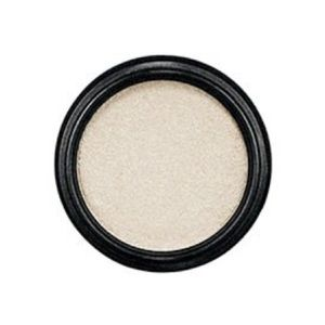 MAC Iced Electric Cool Eyeshadow- Lowest Price!