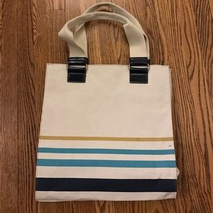 Jason Wu for Target Canvas Tote Bag