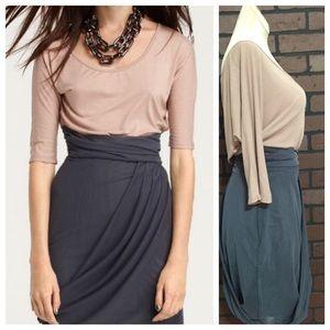 Vena Cava Dresses & Skirts - Vena Cava Silk Dress