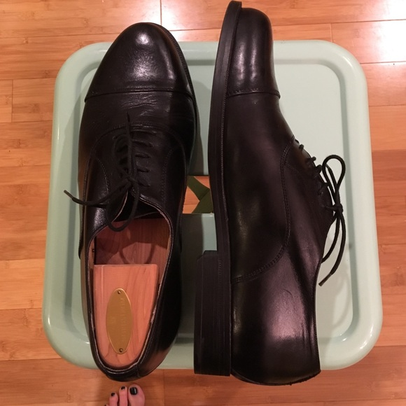 cebc55b42 Nordstrom business software men's dress shoes. M_5869e4e22ba50ac13a035430