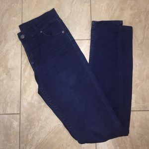 Cheap Monday Denim - Cheap Monday Jeans