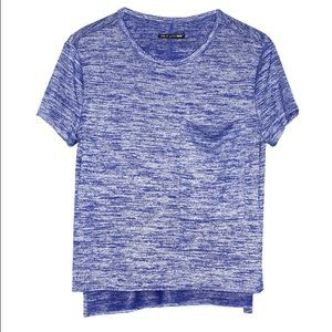 Rag & Bone pocket tee!