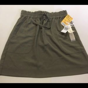 Dresses & Skirts - NWT Women's skirt
