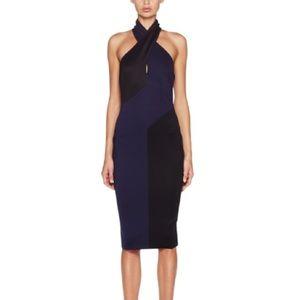 Bec & Bridge Dresses & Skirts - Bec & Bridge Admiral Dress