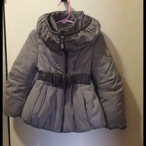 MONA LISA Other - Monnalisa Toddler coat