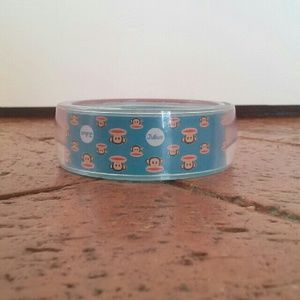 Paul Frank Other - Paul Frank Julius Bangle