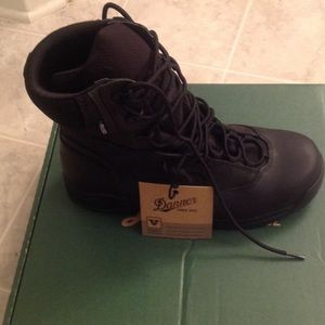 Danner Other - Boots