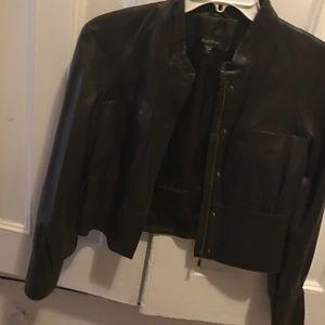 bebe Jackets & Blazers - Jacket from bebé
