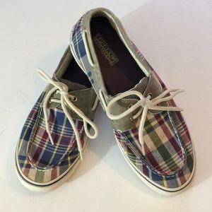 Sperry Other - Sale 🎉 Sperry Top-Sider   Size 10.5