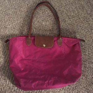 Longchamp Handbags - Longchamp le pliage