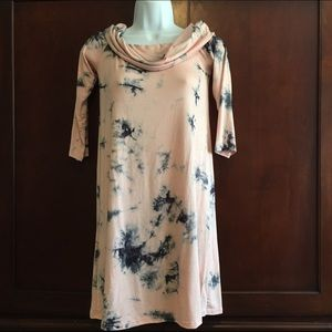 Dresses & Skirts - Super comfy tunic/dress ONLY 3 LEFT