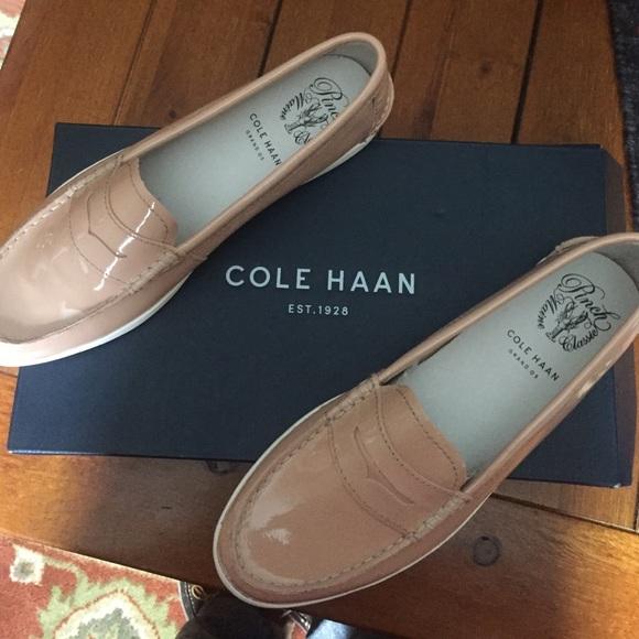 069b1936a15 Cole Haan Women's Pinch Weekender Loafers. M_586a856d78b31cef790fe8d5
