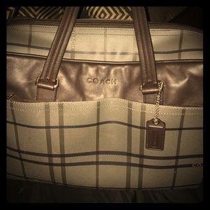 Coach Other - Vintage Coach Bag