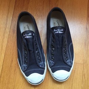 Limited Edition John Variations Converse, S:6 1/2