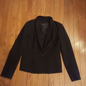Banana Republic Jackets & Blazers - Banana Republic Blazer