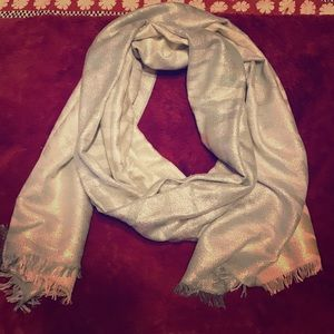 Fraas Accessories - Scarf