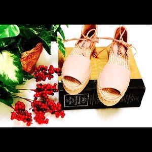 Splendid Shoes - Splendid sandals