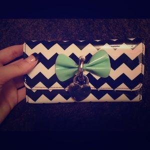 Claire's Handbags - Wallet