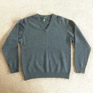 Club Room Other - Men's Size S Sweater