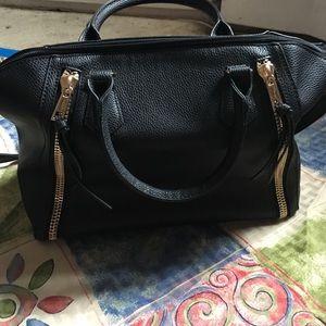 Primark  Handbags - Handbag