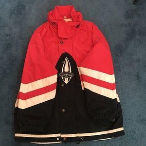 """Bogner Other - Men""""s Bogner ski jacket"""