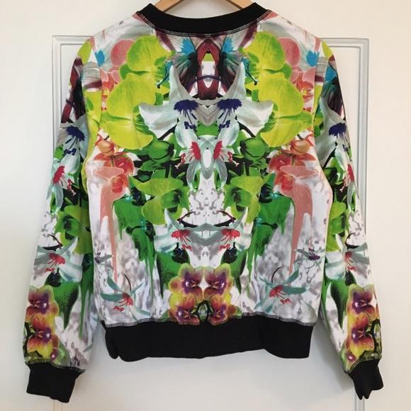 Prabal Gurung for Target Sweaters - Prabal Gurung for Target Sweatshirt