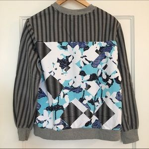 Peter Pilotto for Target Sweaters - Peter Pilotto for Target Sweatshirt