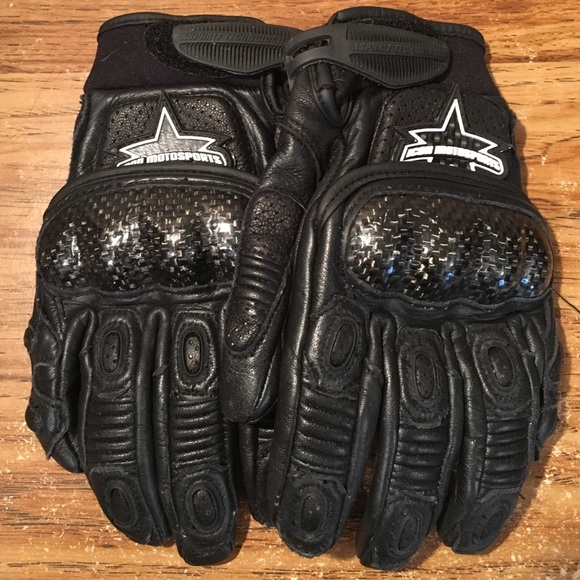 ICON Accessories - MAKE OFFER! 🔥 Icon Merc Gloves