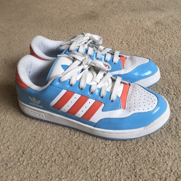 online store 00c1b e4cdd Adidas Other - Adidas Originals Men s Centennial Lo Skate Sneaker
