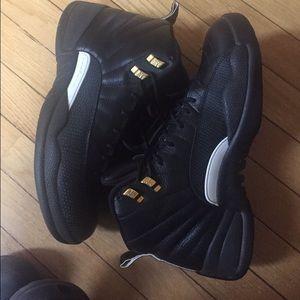sale retailer 8e38a fc348 Jordan Shoes | Raging Bull 10s | Poshmark