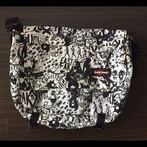 Eastpak Handbags - Very rare Eastpak shoulder bag