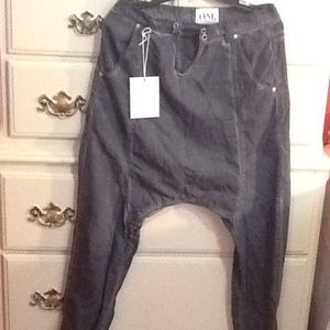 NWT one by teaspoon pants