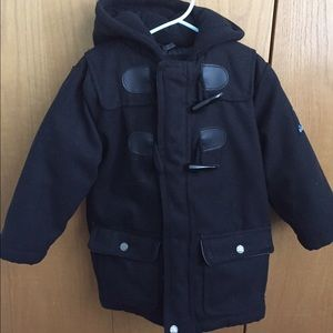 Big Chill Other - Boys winter coat