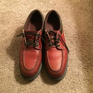 Red Wing Shoes Other - 💕LOWEST💕Men's Red Wing shoes