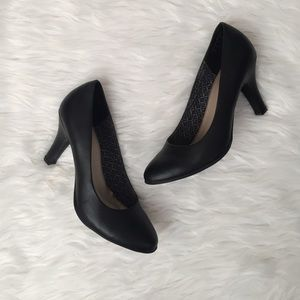 Jaclyn Smith Shoes - Jaclyn Smith Pumps