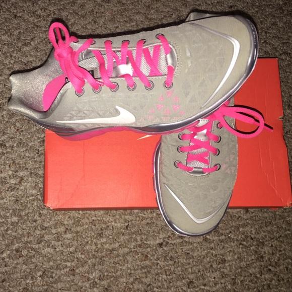 Nike Women's Free TR Fit 2