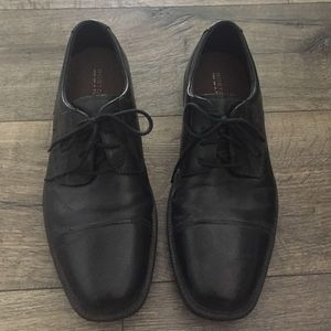 Bostonian Other - Men's Black Shoes