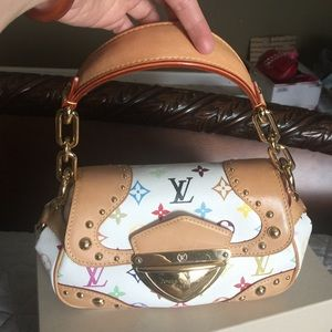 Louis Vuitton Handbags - 💖Louis Vuitton Purse💖