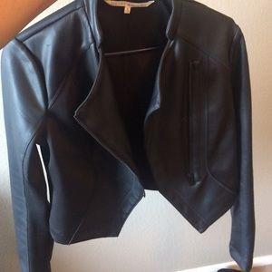 RACHEL Rachel Roy Jackets & Blazers - Rachel Roy jacket