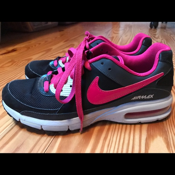 sports shoes e0476 b163b Nike Airmax Captivate. Sz 10. M586abbc1c6c79526d210b78c