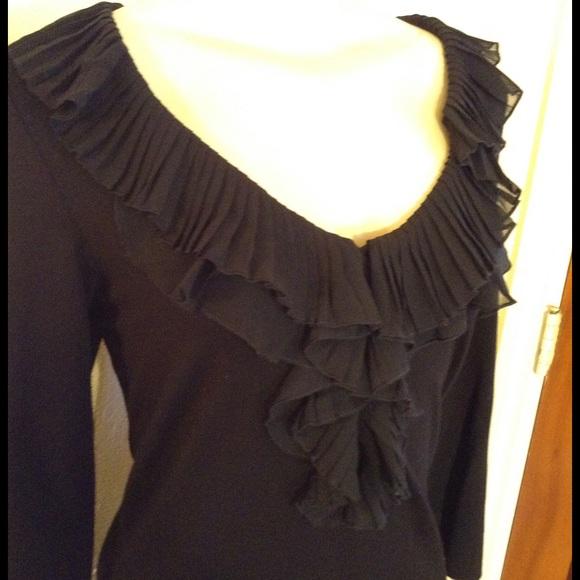 White House Black Market Dresses & Skirts - WHBM Dress